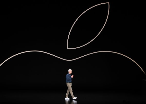Apple Event March 2019 What To Expect In Video News Time