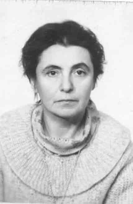 Google celebrated Russian mathematician Olga Ladyzhenskaya on Thursday March 7, 2019 with a Google Doodle. It would have been her 97th birthday