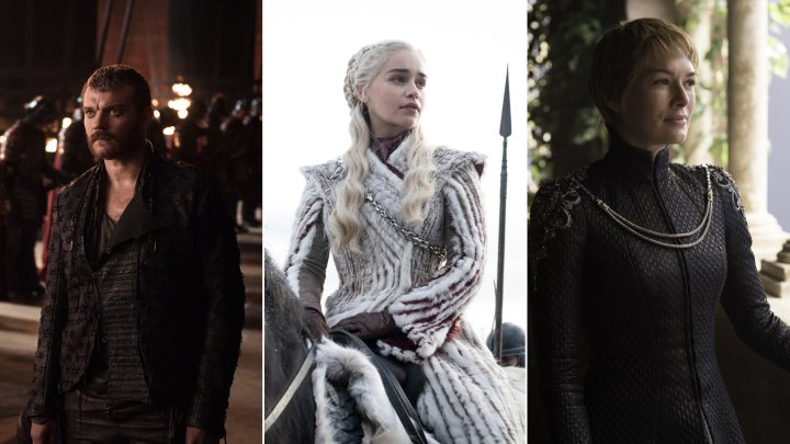 best-game-of-thrones-fashion-moments