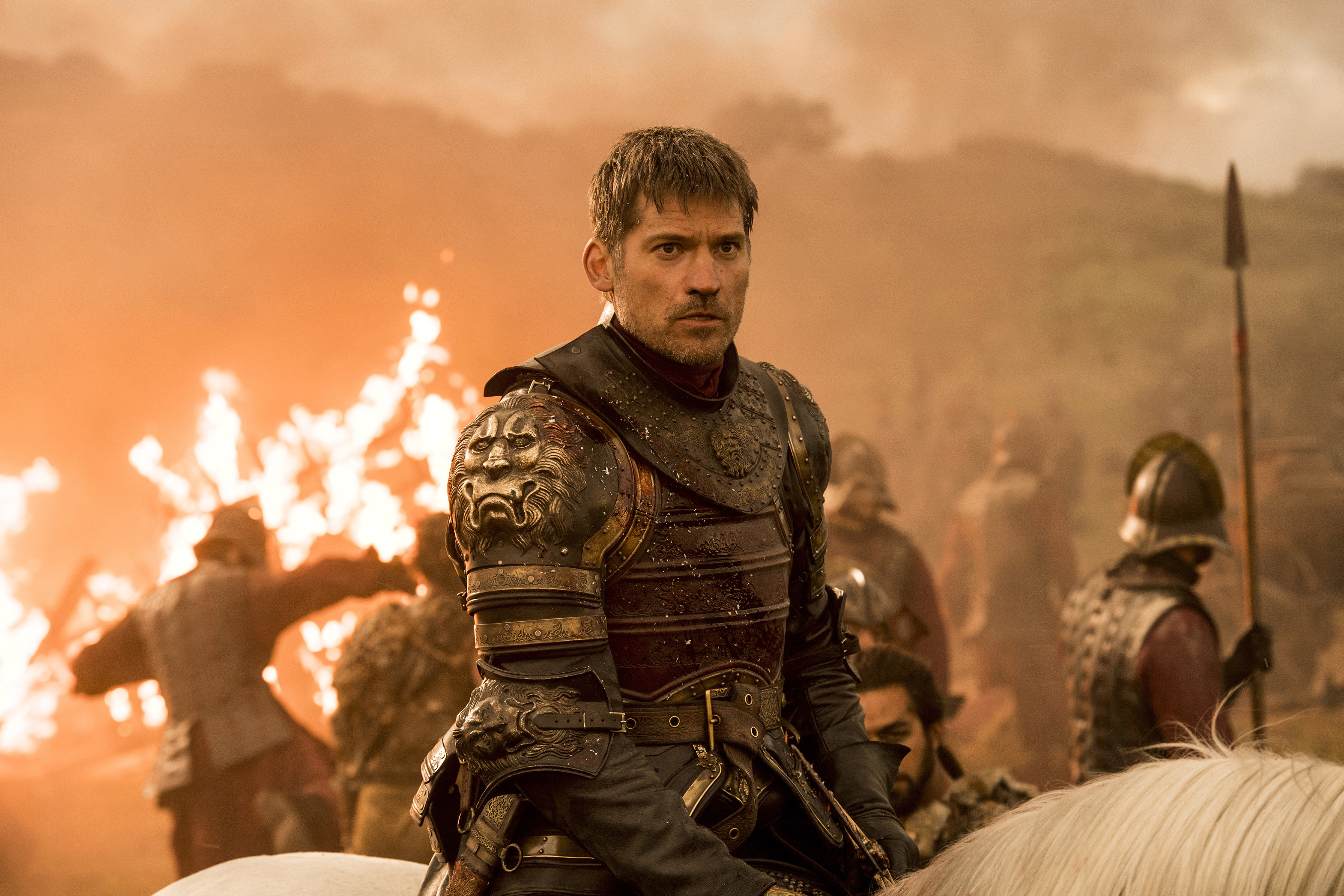 Game of Thrones Binge Watch Guide: Recaps of Every Episode | Time