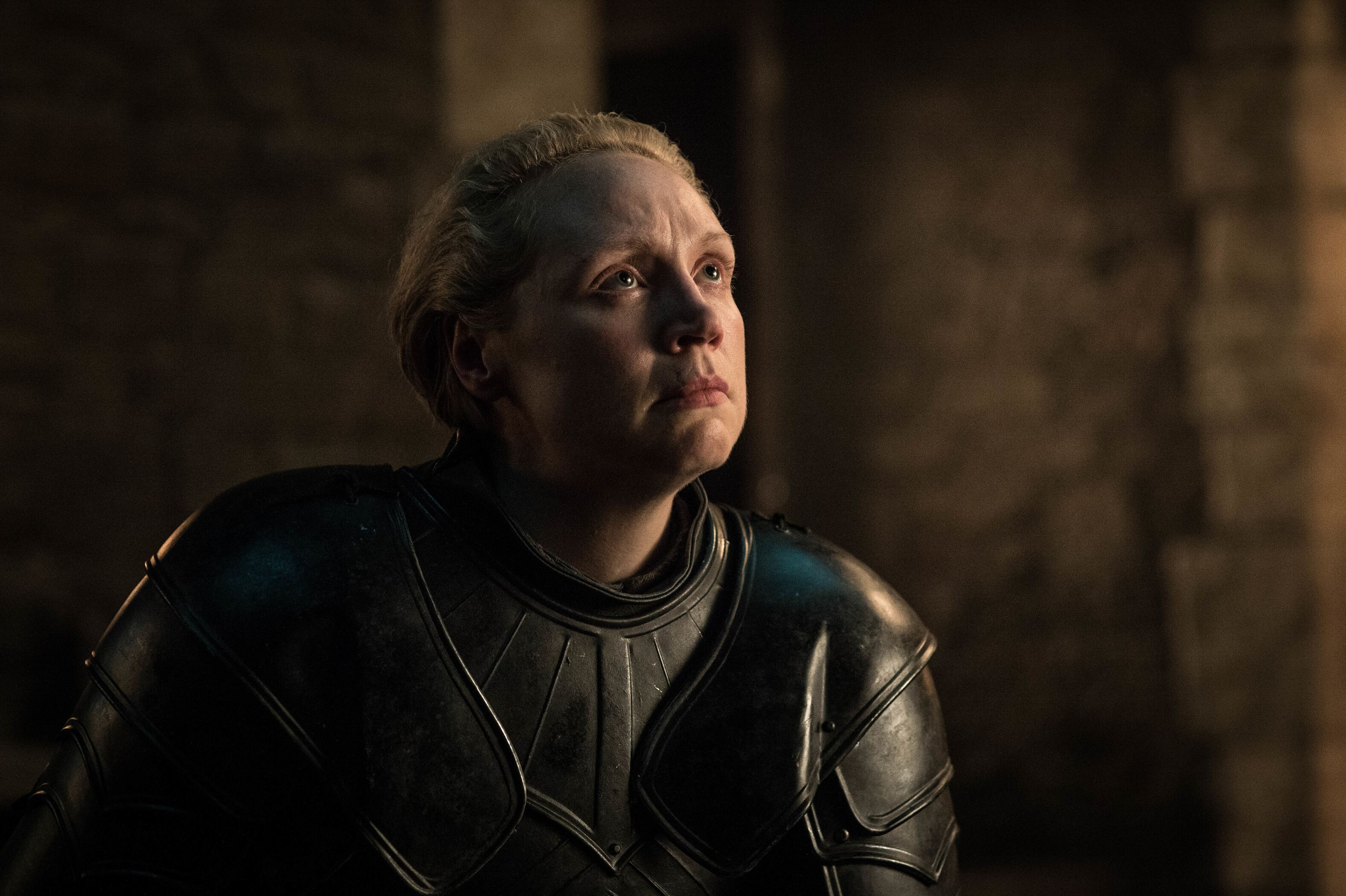 Game of Thrones Binge Watch Guide: Recaps of Every Episode