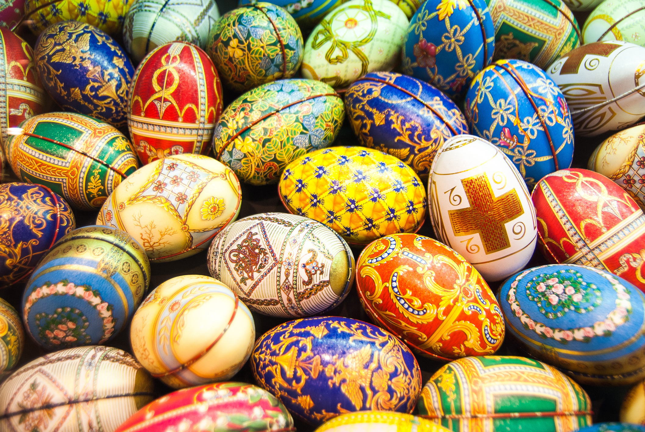 Why Is Easter So Late This Year? History of Holiday's Date | Time