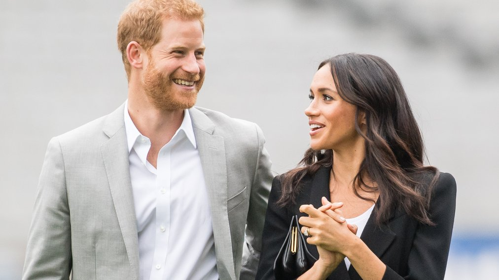 The Best Meghan Markle Duchess Of Sussex Instagram