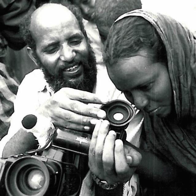 Seyoum Tsehaye