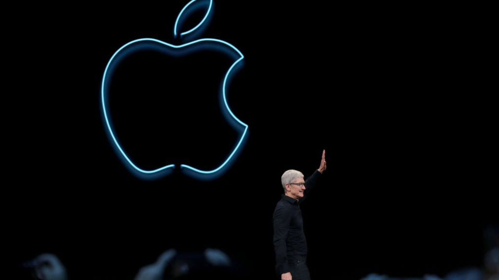 Apple Is Killing Off iTunes  So What Happens to Your Music