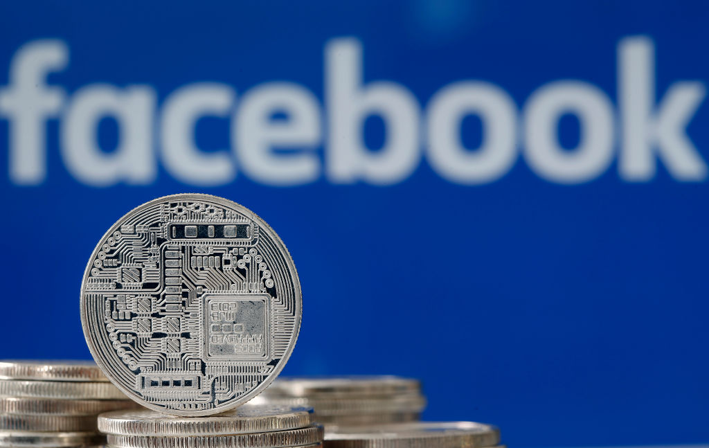 Facebook announced Tuesday, June 18 the details of its cryptocurrency, called   Libra  . Like bitcoin, the best-known virtual currency, it will rely on blockchain technology.