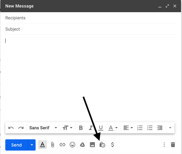 Gmail Tips and Tricks: 10 Things You Need to Know | Time