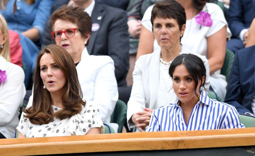 royal family wimbledon history jpg?quality=85&w=1024&h=628&crop=1.'