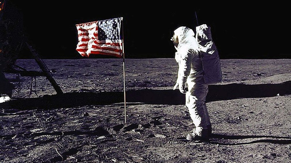 Image result for houston space center Neil Armstrong's space suit