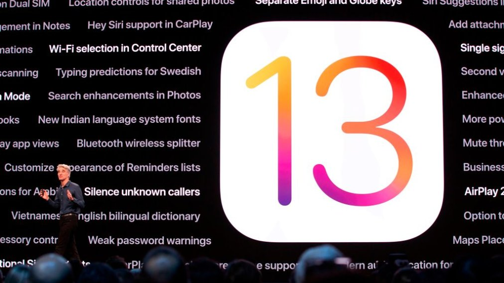 I've Been Using Apple's New iPhone Software Out Later This Year. These Are My 7 Favorite Features