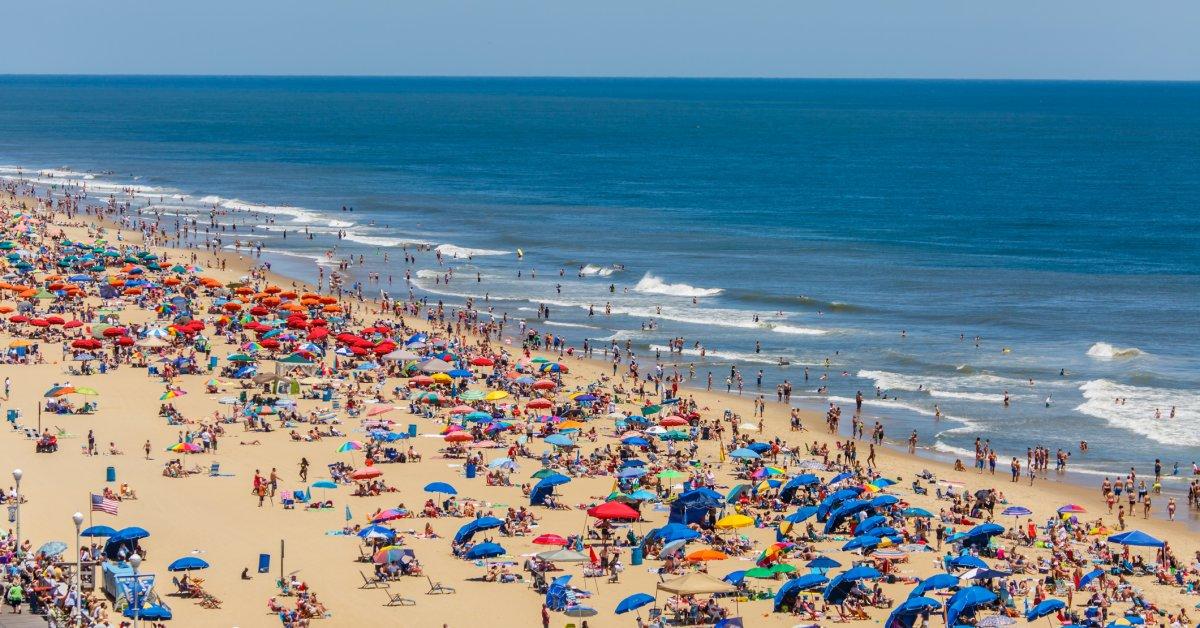 beach swimming jpg?quality=85&w=1200&h=628&crop=1.