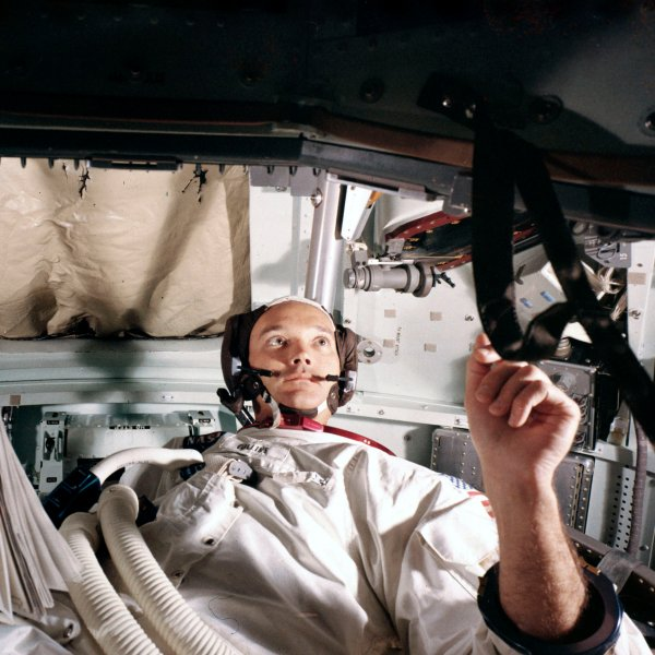 michael-collins-apollo-11