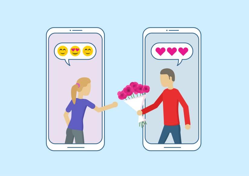 free dating online debate beginners