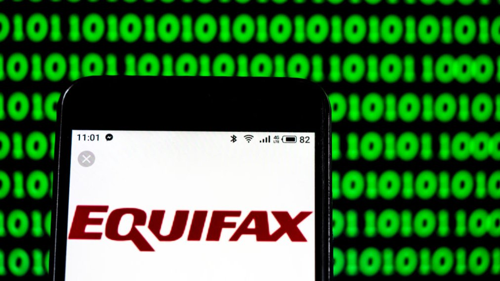 equifax claim form status  You Might Not Get $12 From Equifax After All | Time