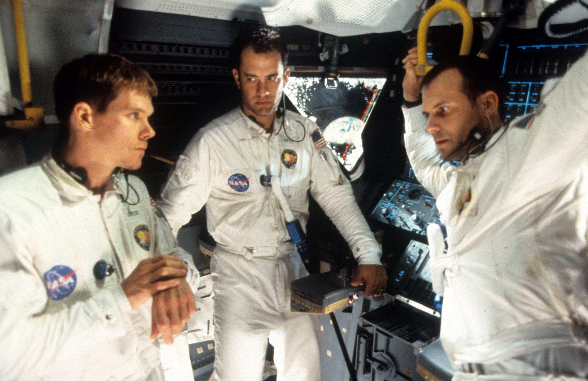 most-accurate-space-movies-apollo-13.jpg