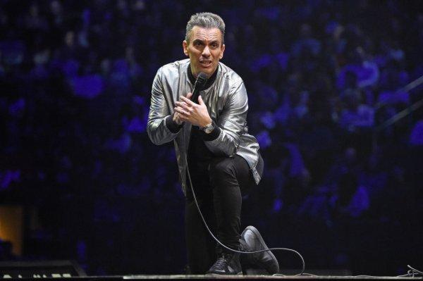 Vmas 2020 Full Show.What To Know About 2019 Mtv Vmas Host Sebastian Maniscalco