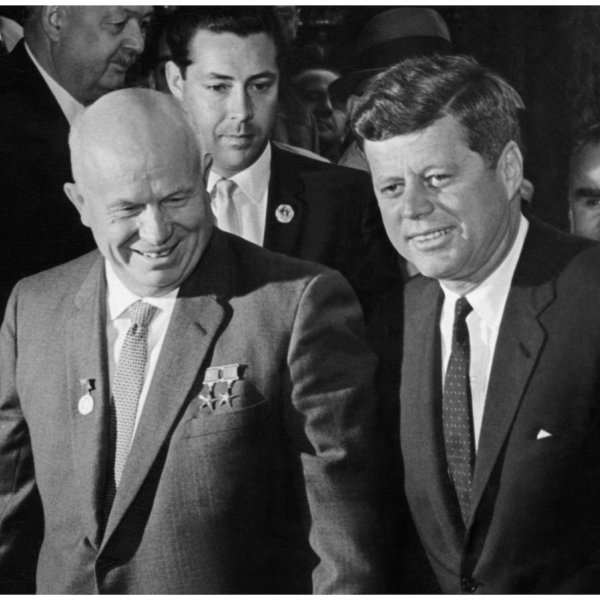 sergei-khrushchev-space-race-apollo