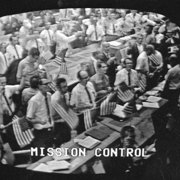 apollo-11-mission-control