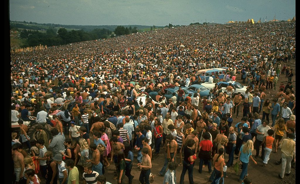 Woodstock Festival 2020.Why Was Woodstock 50 Canceled Here S Everything To Know Time
