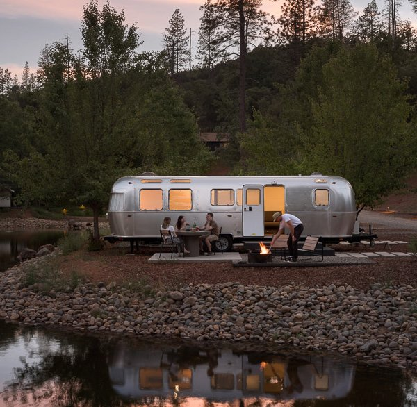 autocamp-yosemite-california