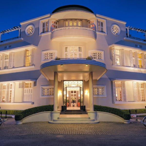 azerai-la-residence-hue-hue-vietnam