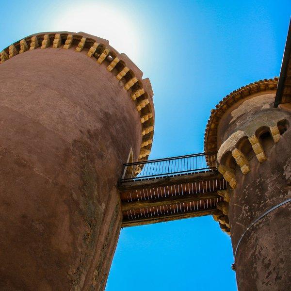 castello-di-santa-severa-santa-marinella-italy