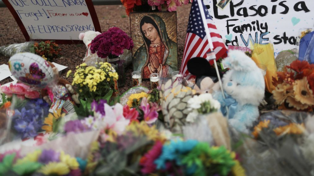 Politicians Keep Blaming Mass Shootings on Mental Health Issues. Doctors Say They're Wrong