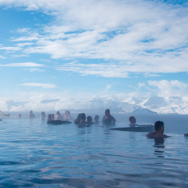 geosea-geothermal-sea-baths-husavik-iceland