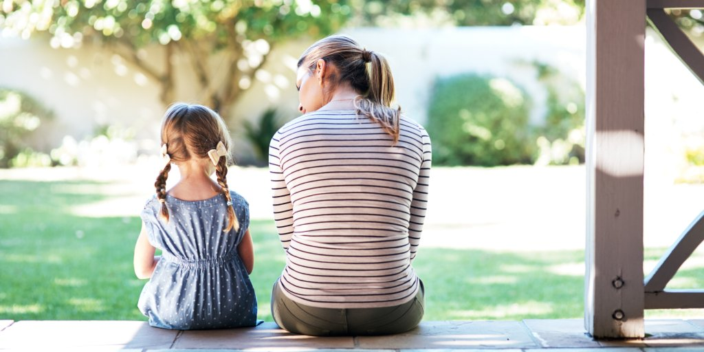Why You Shouldn't Immediately Worry if Your Child Is a Late Talker, According to a Speech Pathologist