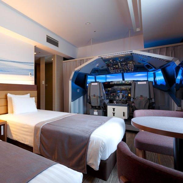 haneda-excel-hotel-tokyu-tokyo-japan