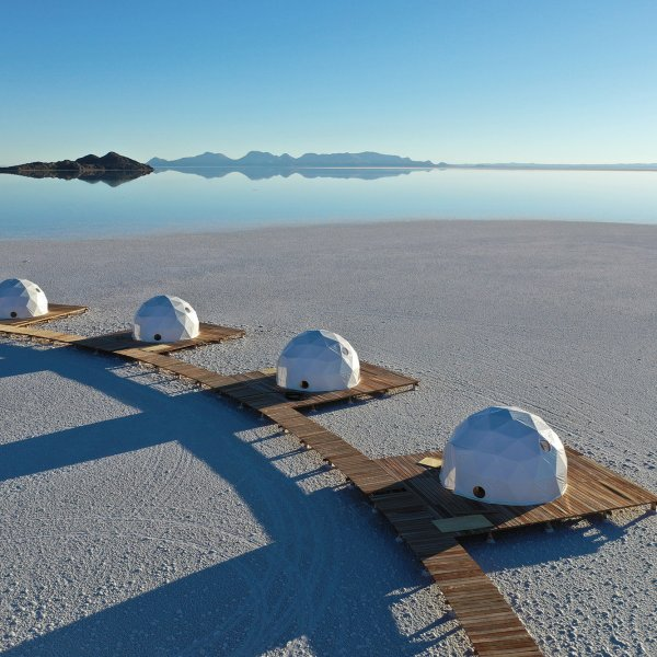 kachi-lodge-uyuni-salt-flats-bolivia