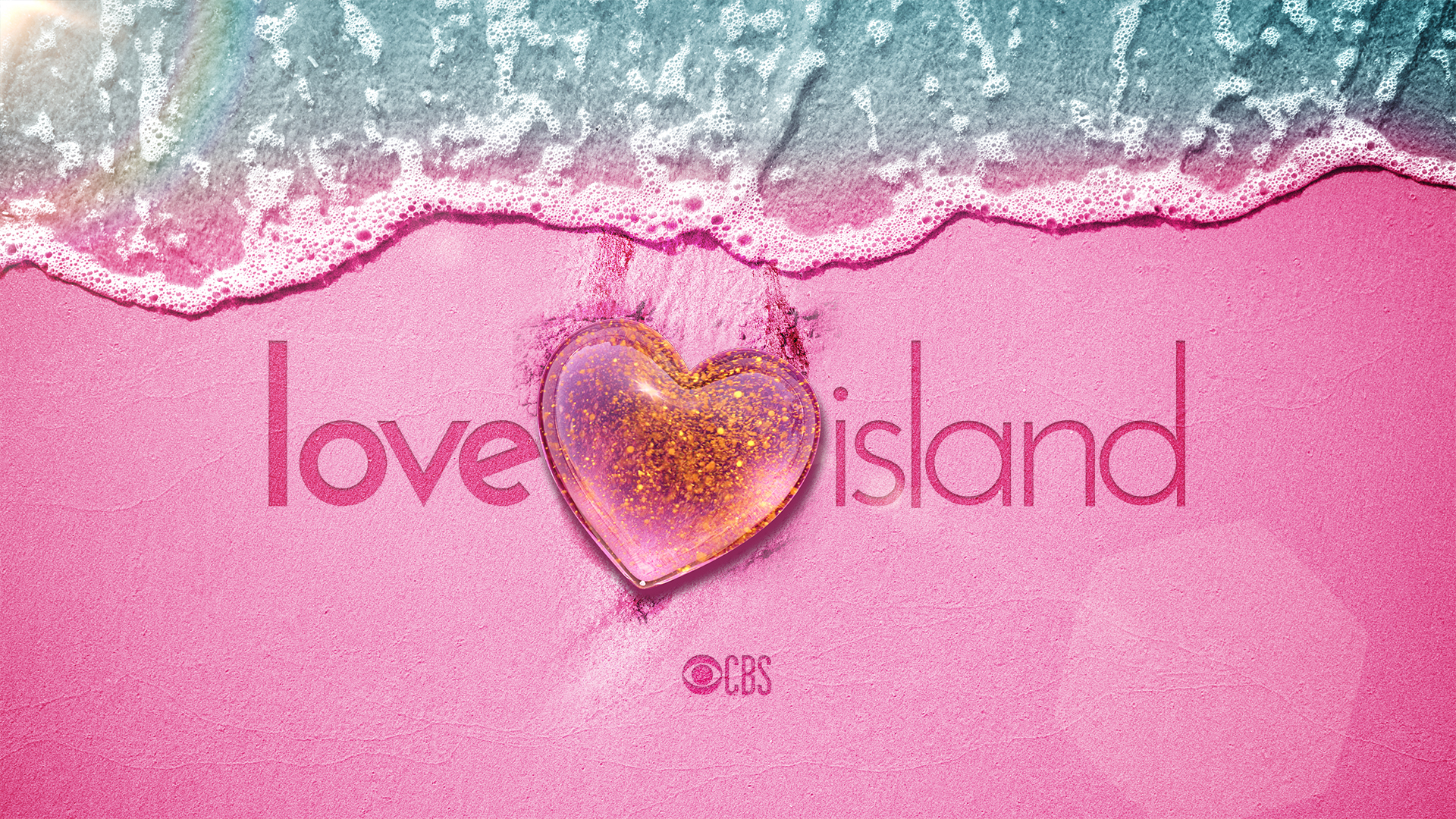 American viewers got their own 'LOVE ISLAND' experience this summer, to mixed results.