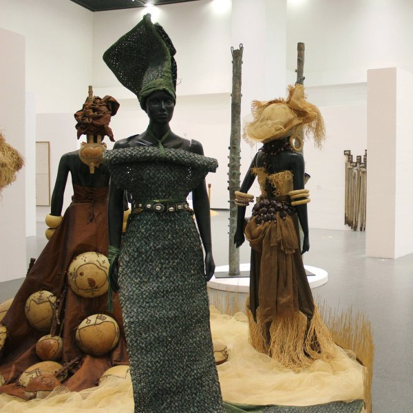 museum-of-black-civilizations-dakar-senegal