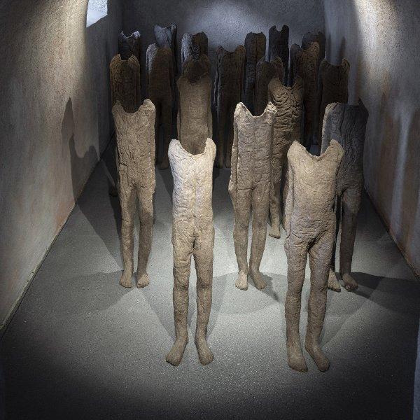 muzeum-susch-switzerland