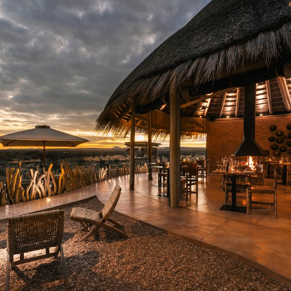 omaanda-windhoek-east-namibia