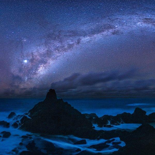 mata-ki-te-rangi-pitcairn-islands