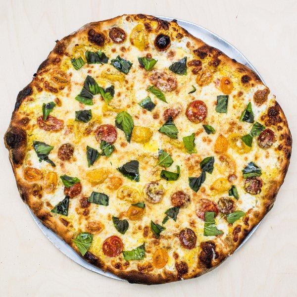 pizzeria-beddia-philadelphia-pennsylvania