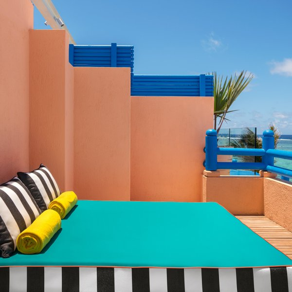 salt-of-palmar-hotel-mauritius