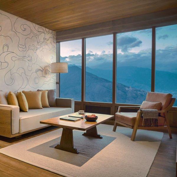 six-senses-bhutan