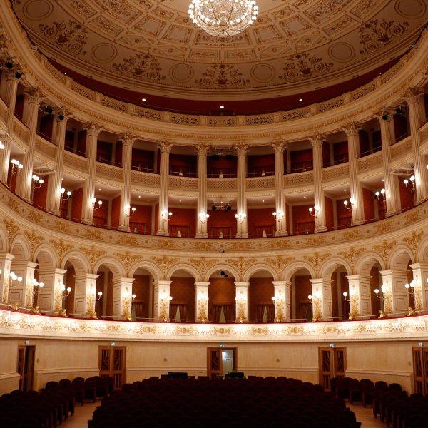 teatro-galli-rimini-italy