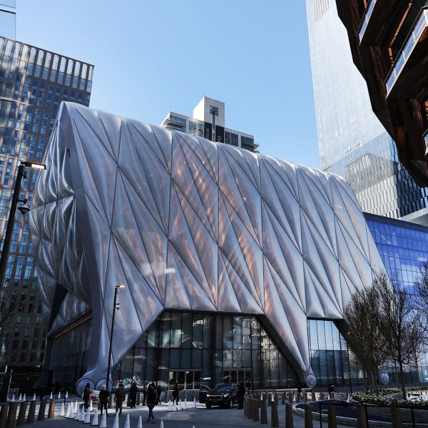 the-shed-new-york-city