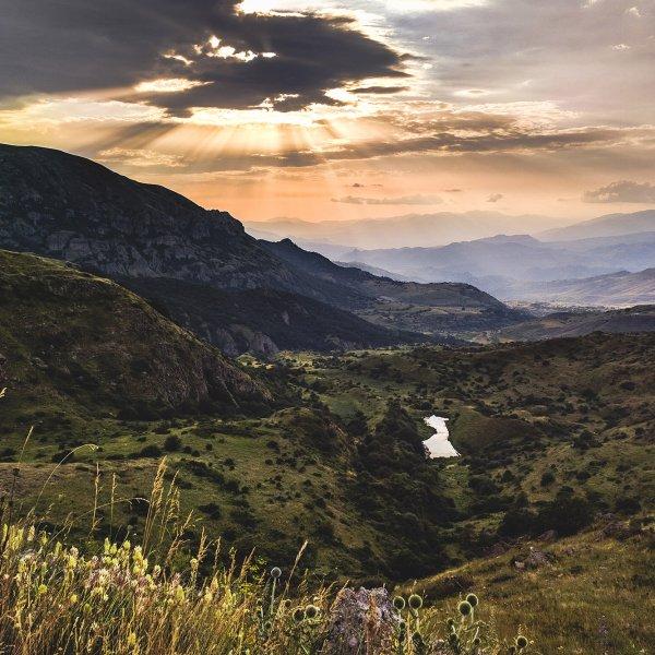 transcaucasian-trail-caucasus