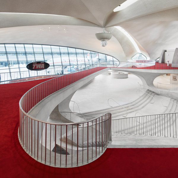 twa-hotel-queens-new-york