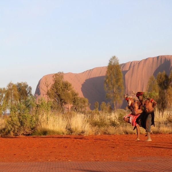 uluru-kata-tjuta-national-park-northern-territory-australia