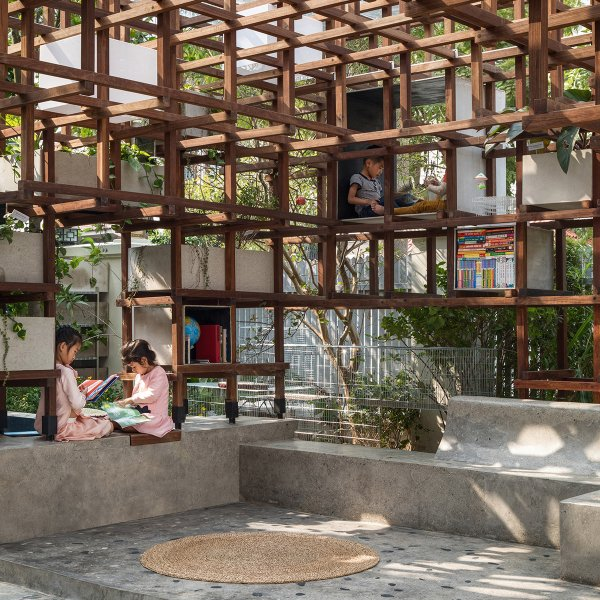 vac-library-hanoi-vietnam
