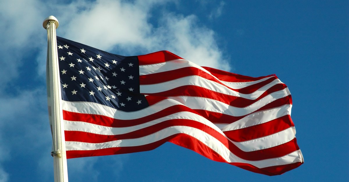 american-flag-wind.jpg?quality=85&w=1200