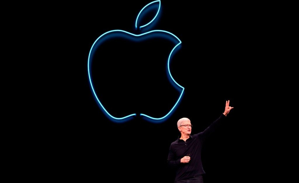 Apple Iphone Event 2019 Here S What To Expect Time