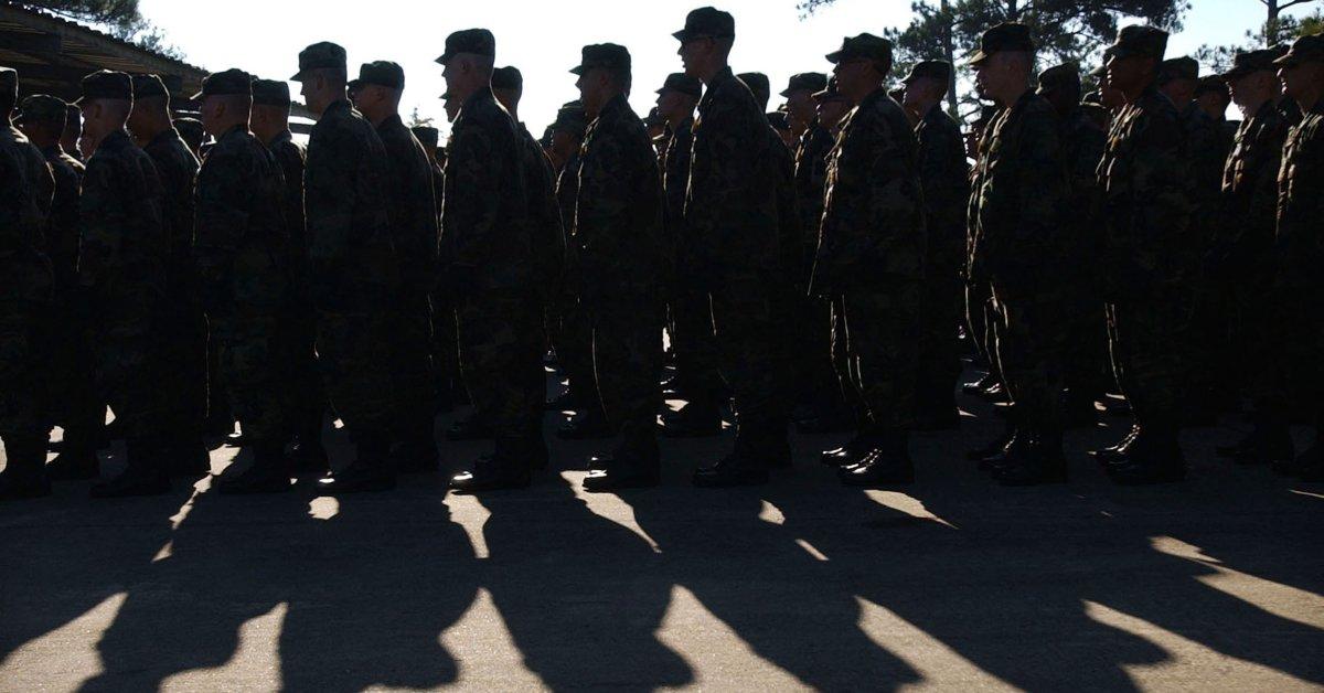 army jpg?quality=85&crop=0px,0px,2405px,1259px&resize=1200,628&strip.'