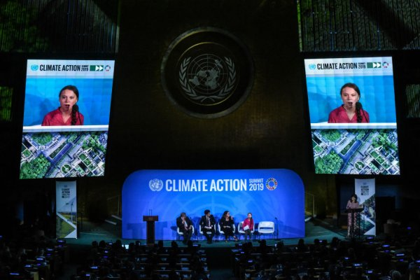 Image result for 2019 united nations climate change conference