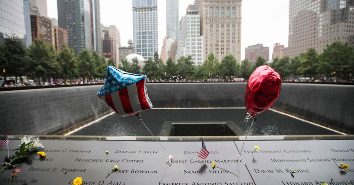 https://api.time.com/wp-content/uploads/2019/09/september-11-memorial.jpg?quality=85&w=1200&h=628&crop=1